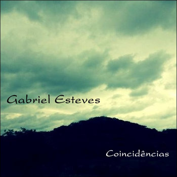 Coincidências cover art