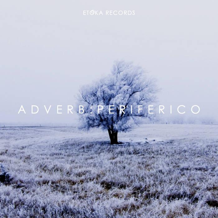 Periferico cover art