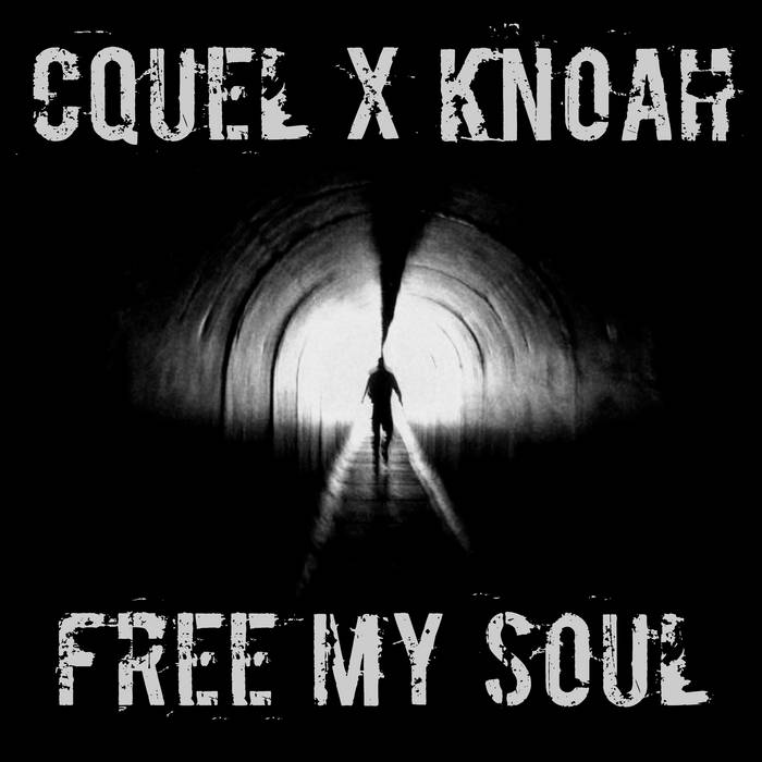 Free My Soul cover art