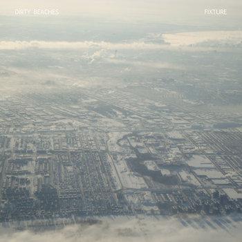 FIxture Recordings (2005-2008) cover art