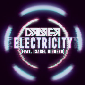 Electricity (feat. Isabel Higuero) cover art
