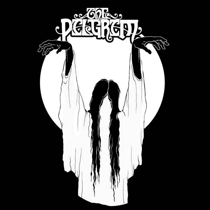 Demo 2013 cover art