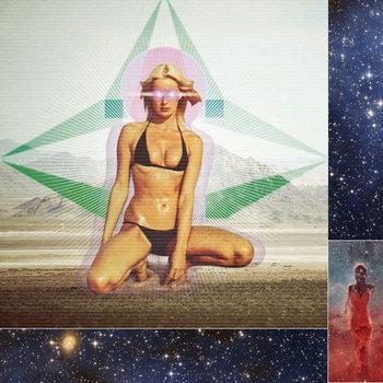 Zingara - I Surrender (DVNGLEz Disco RUB) cover art