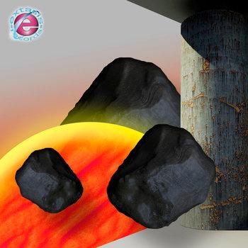 Homínido [EXTASIS016] cover art