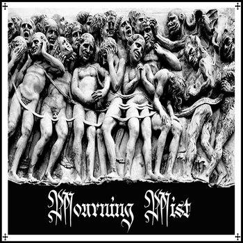 Mourning Mist cover art