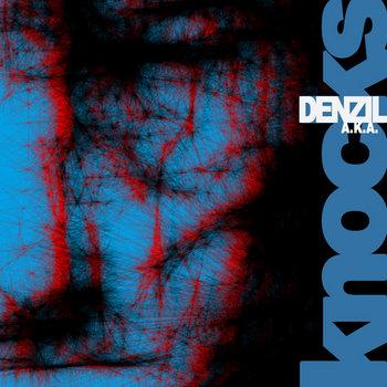 Knocks cover art