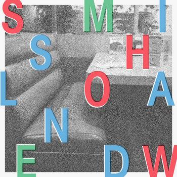 Show Me Island cover art