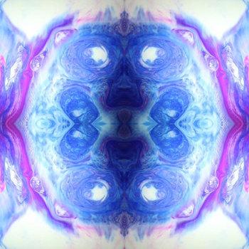 Moonshine cover art