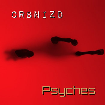 Psyches cover art