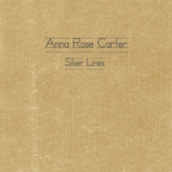 Silver Lines cover art
