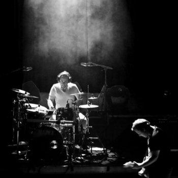 """Recife, live """"le Puits de Jour"""" cover art"""