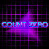 Count Zero Cover Art