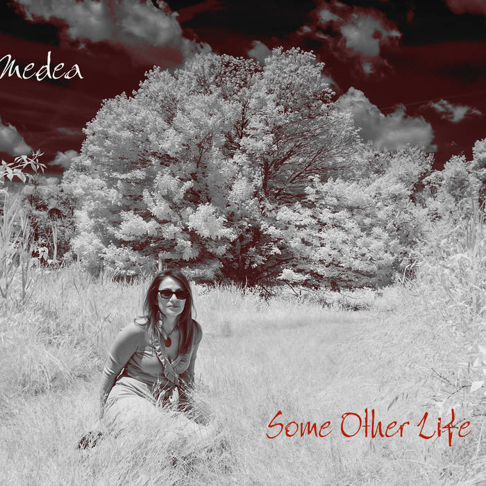 Some Other Life cover art
