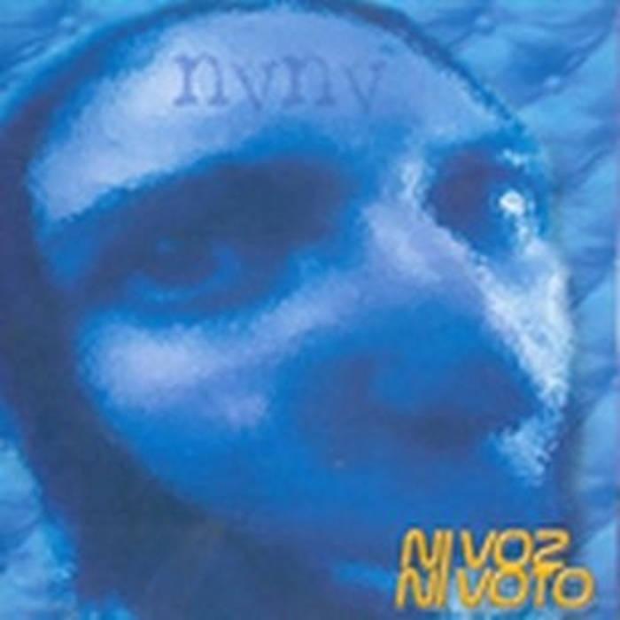 NvNv cover art