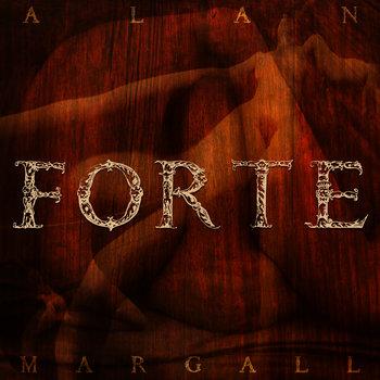 FORTE cover art