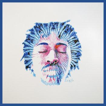 Vibe Tape +++ (2) cover art