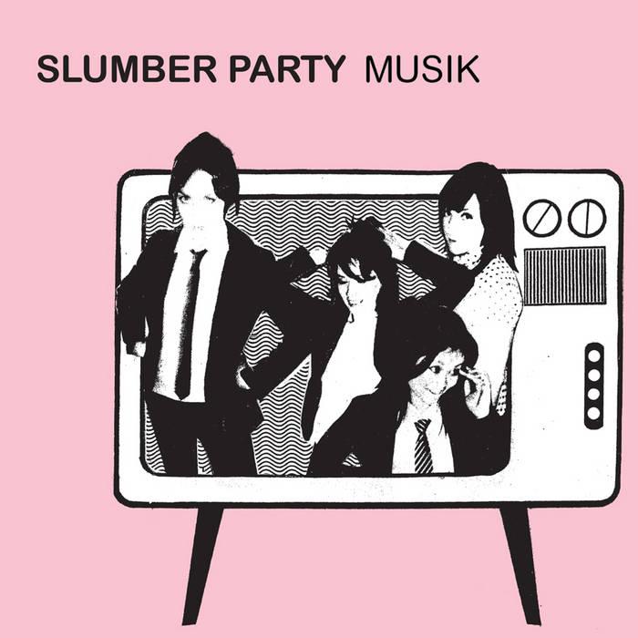 Musik cover art