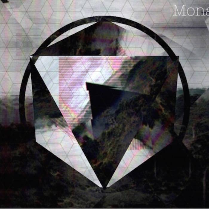 tr y n3 cover art