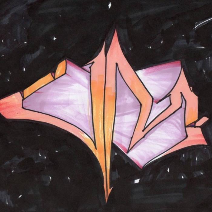 """Ground Control: Mercury Rising"" cover art"