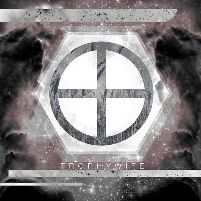 Setsuna Vega Demos (EP) cover art