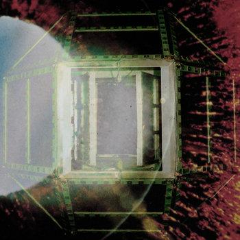 Omicron cover art
