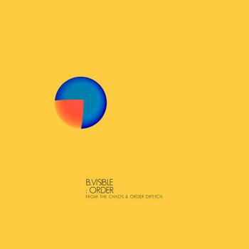 Order cover art