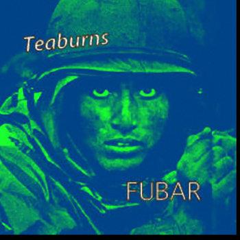 Fubar cover art