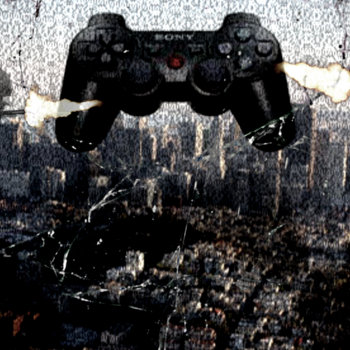 Hardcore Gamer cover art