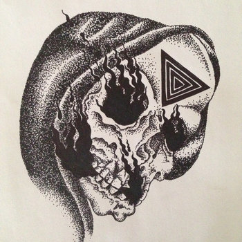 Alphabetical Disorder cover art