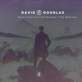 Royal Horticultural Society | The Remixes cover art