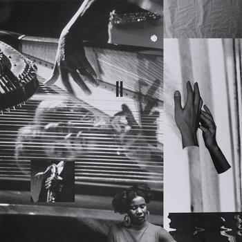 Cosmic Compositions Avant Garde Series Vol.2 [Alice Coltrane] cover art