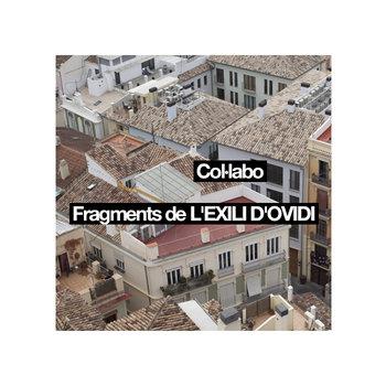 Fragments de L'EXILI D'OVIDI cover art