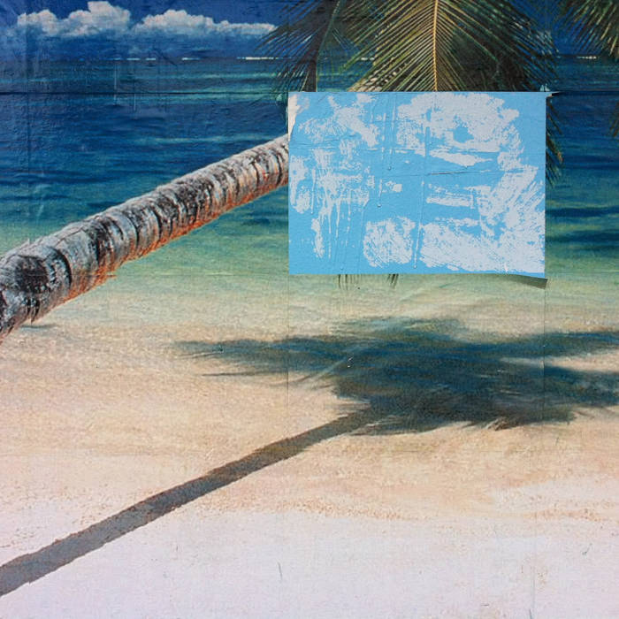 HEAVY ARCS cover art