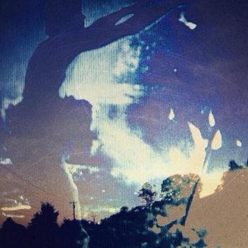 Mountain Music cover art