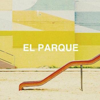El Parque cover art