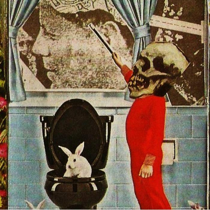 Bastard Sorcerer cover art