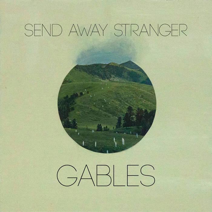 Gables cover art
