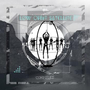 Low Orbit Satellite - Compiled cover art