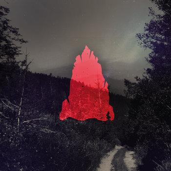 Pamir cover art