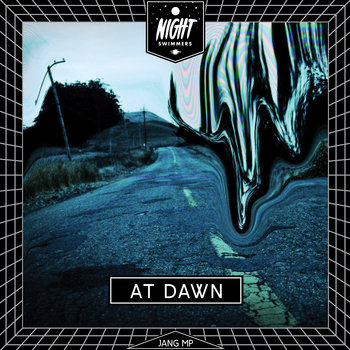 At Dawn EP cover art
