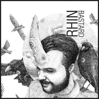 Bastard cover art
