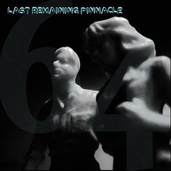 64 cover art