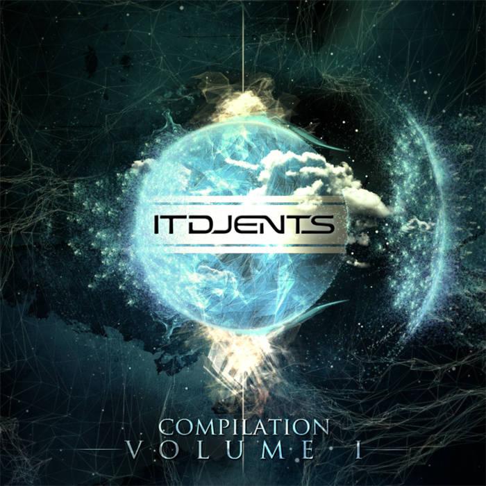 Compilation Volume I cover art