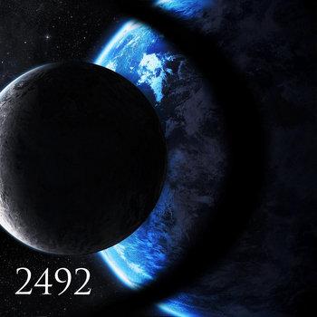 2492 cover art