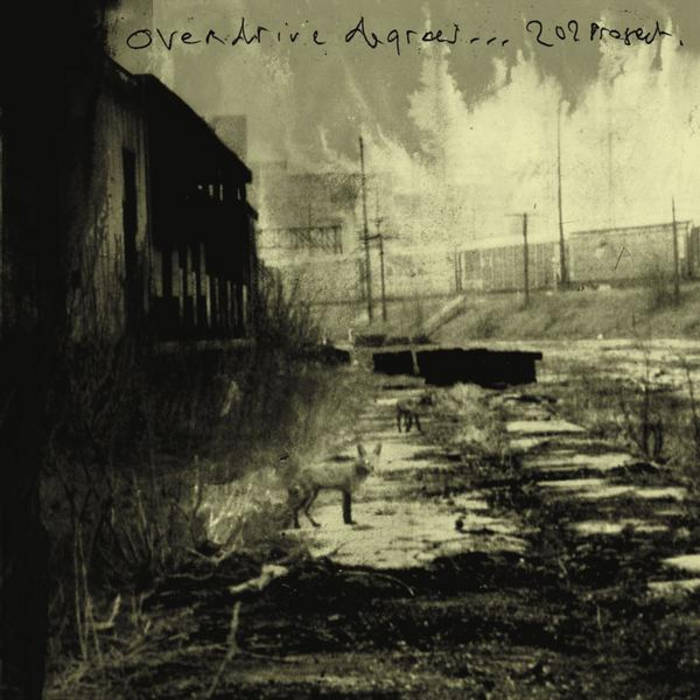 overdrive degrees cover art
