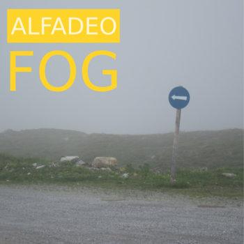 FOG cover art