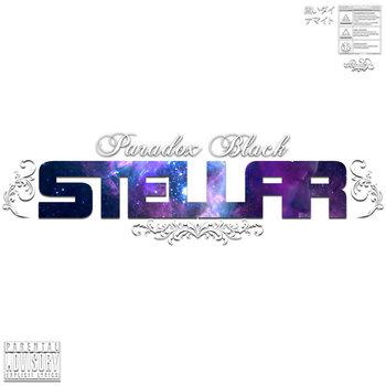 STELLAR cover art