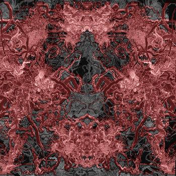 Splines 1 [BB18] cover art