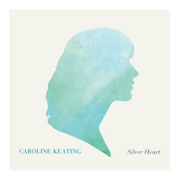 Silver Heart cover art