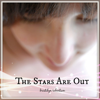 The Stars Are Out cover art